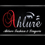 Ahlure Fashion & Lingerie