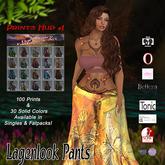 +DFF Lagenlook Pants (Hud #1)-ADD ME