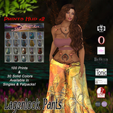 +DFF Lagenlook Pants (Hud #2)-ADD ME