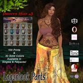 +DFF Lagenlook Pants (Hud #3)-ADD ME