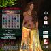 Lagenlook pants color hud promo