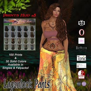 +DFF Lagenlook Pants (Hud #5)-ADD ME