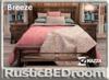 Mkt bed11
