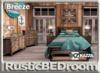 Mkt bed10