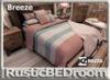 Mkt bed3