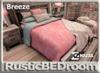 Mkt bed2