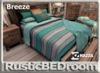 Mkt bed