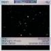 ~ASW~ The Midnight Photo Prop Glitter