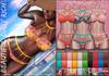 *B.D.R.* Poolside -Bikini- / 30 colors HUD