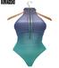 BUENO-Tata Bodysuit-Ombre1 - Maitreya, Slink Hourglass, Belleza Freya & Legacy