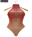 BUENO-Tata Bodysuit-Ombre 2 - Maitreya, Slink Hourglass, Belleza Freya & Legacy