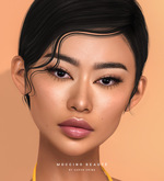 Moccino Beaute - Genus Skin - Xue Golden