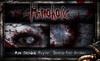 REPULSE - Hemoholic Eyes (Vampire Eyes, Demon Eyes, Zombie Eyes, Lycan Eyes, Drow Eyes, Elf Eyes)