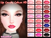 ~Dollypop~ Lip Candy Catwa HD Lips