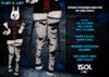 F&L - Spooky Stockings - Texture Mod - AP: Long Socks