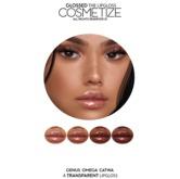 Cosmetize / Glossed / Catwa Genus Omega