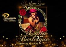 Paragon_Charlene - Latin Burlesque Dance Unpacker HUD