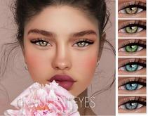 .{AB}.  Innocent Eyes (Genus/Omega)