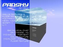 Pansky Skybox