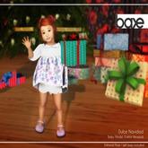 BAXE - Dulce Navidad