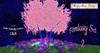 Fantasy Set 2 (Tree &Grass)