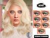 [AS] GENUS Colorful Eyeshadows