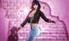 :studiOneiro: Lets dance 01