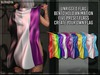 Prideflagbase