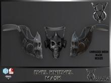 +V8 SHOP+Evel Knievel mask/RESIZE