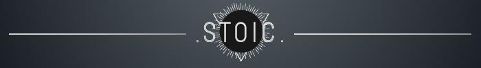 Stoic mp banner