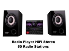Radio Player 2