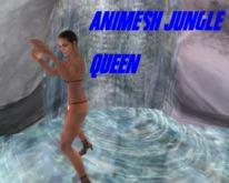Jana Boxed