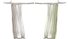 34 - 8f8 - New Beginnings - Door Curtains Bag