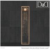 Mandarin SpA  Jellyfish floor lamp