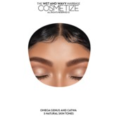 Cosmetize / The Wet and Wavy Hairbase / Omega Genus + Catwa