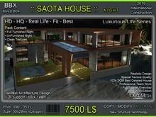 House Saota