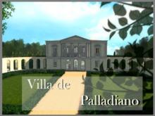 Villa de Palladiano