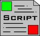 Script%20image