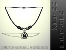 Unisex Necklace