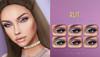 P O E M A - Rut Eyeshadows (wear to unpack)