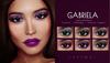 P O E M A - Gabriela Eyeshadows (wear to unpack)