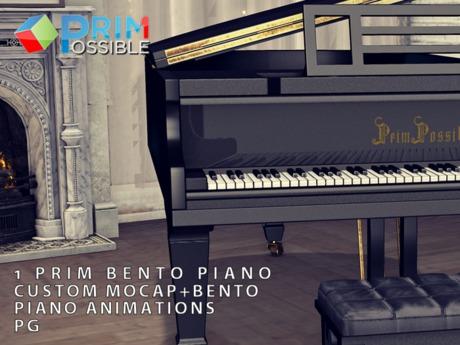 MoCap + Bento Piano PG NEWx2019x1xPRIM