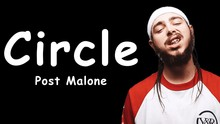 Post Malone ~ Circles {Full song + Dance}