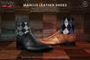 Volver   marcus shoes sl