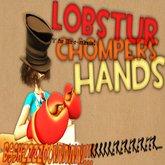 RACHELBREAKER Lobster claws Package