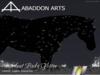 Abaddon arts   tpet amp   stardust body glitter sign 1