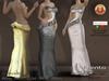 Dress Maria BENTO *Arcane Spellcaster*