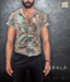 [Deadwool] Luc shirt - Kerala