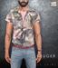 [Deadwool] Luc shirt - Kruger