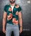 [Deadwool] Luc shirt - Maui